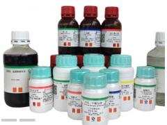 试剂级 分析纯 硝酸银 AR100G瓶