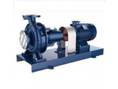离心管道泵 进口离心管道泵 美国进口离心管道泵