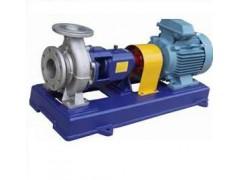 进口化工泵 VT进口化工离心泵 美国进口化工离心泵