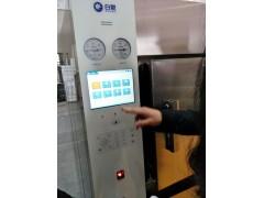 HS150手动门医疗脉动真空压力蒸汽灭菌器厂家