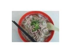 原味汤粉王制作方法 汤粉汤底增香汤粉汤底配料广东做法
