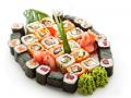 学生吃了寿司不舒服 海口这家寿司店被令停止经营