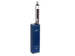 PAS500微流量个体大气采样器