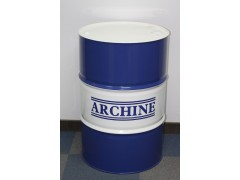 助焊液-ArChine Soldertech 68HB