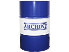 高生物降解液压油ArChine Biolube POE 10