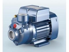 意大利佩德罗PK70叶轮泵