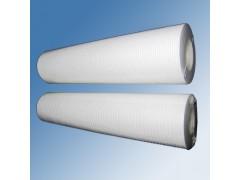 电厂用纺织厂用耐酸pp滤芯加强优质PP芯10寸5U
