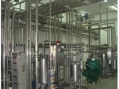 楚一测控豆浆浓度在线检测仪/腐竹在线浓度仪