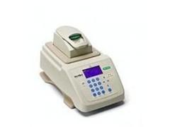 美国进口伯乐迷你型梯度PCR仪 全国最低价|济南