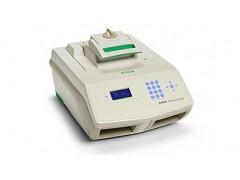 美国进口伯乐梯度PCR仪S1000 2017大促销|济南