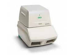 美国伯乐荧光定量PCR仪CFX96Touch济南|现货直销!