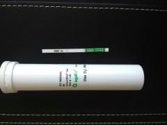 新霉素磷酸转移酶NPT II快速检测试纸