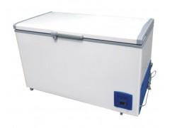 超低温冷冻柜厂家/-40度药品储藏箱