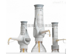 Prospenser高端瓶口分液器