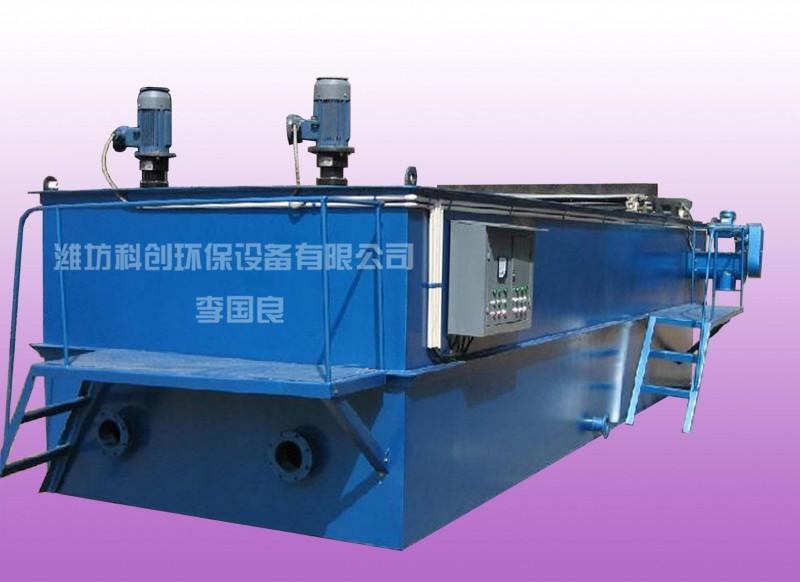 气浮设备OA-150