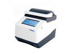 【国产天隆梯度PCR仪 型】价格/特卖/详情...