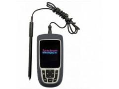 胴体肉质pH值直测仪