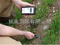 SMEC300-土壤多参数测定仪