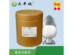 西安大丰收 酪蛋白 质量保证 厂家直销