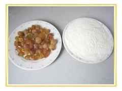 食品级阿拉伯胶 阿拉伯胶价格 批发食品级阿拉伯胶厂家
