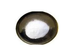 山梨糖醇批发价格 食品级山梨糖醇生产厂家