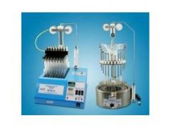 美国Organomation氮吹仪N-EVAP