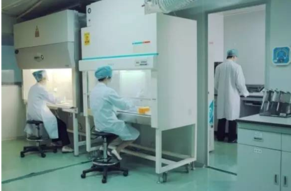 食品微生物检验试验环境要求有哪些?