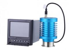 楚一测控抗蚀剂浓度在线测量-在线浓度仪-在线折光仪