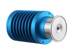 楚一测控乙二醇浓度在线检测-防冻液在线折光浓度仪