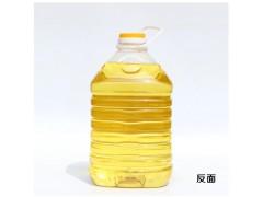 餐饮专供20L 调和油 大桶包装餐饮用油 调和油批发40斤