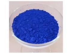 葡萄糖酸铜