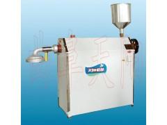 电热自熟米粉机,卷粉机,粉干机