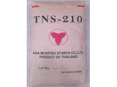 AMSCO变性木薯淀粉TNS-210