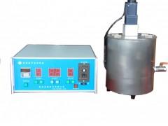 超声波提取设备|超声波中药提取罐
