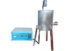 超声波提取罐 |超声波中药提取设备