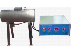 超声波污水处理设备|超声波污水处理器