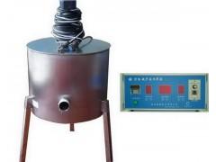 超声波酒类醇化设备|超声波醇酒罐