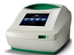 供应【进口伯乐T100梯度PCR仪】厂家/现货 红四月活动.