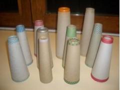 宝塔管胶粉厂家直销 速干胶粉批发 厂家直销