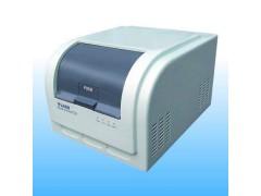 【TL988-II实时荧光定量PCR仪】降价促销100%正品
