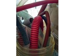 供应VACUFLEX加强型软管,导管及套件