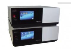 GI-3000-01 等度高压液相色谱仪系统(手动系统)