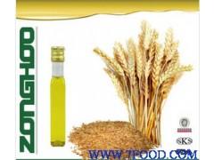 米糠油厂家直供直销健康散装油优质大桶装食用油贴牌OEM代加工