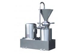 液态微粒、分散、乳化设备