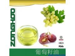 厂家直供桶装瓶装葡萄籽油低温萃取贴牌代加工食用油会销OEM