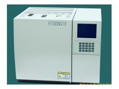 GC-2020气相色谱仪特点