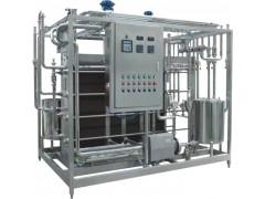 液态饮料灭菌设备