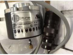 优势供应ELTRA编码器—赫尔纳贸易(大连)有限公司