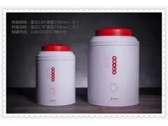 专业铁盒生产、专业生产纸盒包装、