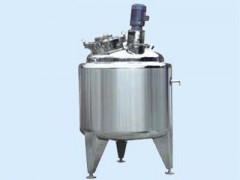 发酵罐生产厂家-发酵罐价格--北京市静鑫通茂